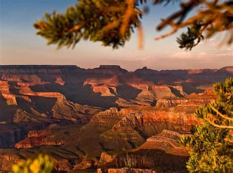 natural wonders in the us the 7 natural wonders of the world