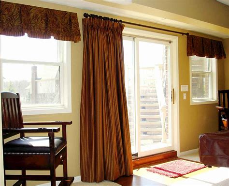 Valances For Bedroom Windows Designs Windows Small Valances For Windows Decor Bedroom Windows Curtains Resume