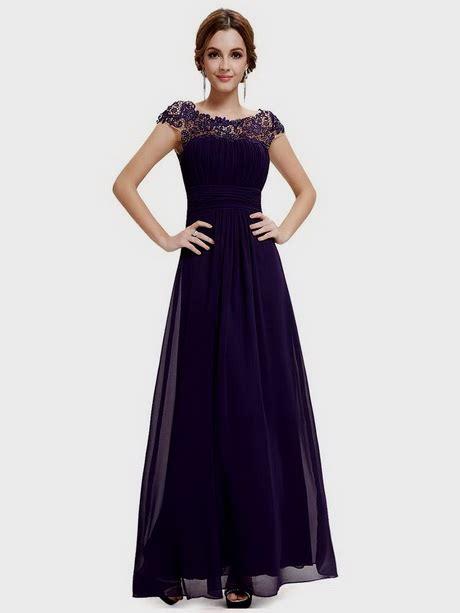 Ladie Dress dresses for