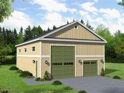 the garage plan shop plan 062g 0121 garage plans and garage blue prints from