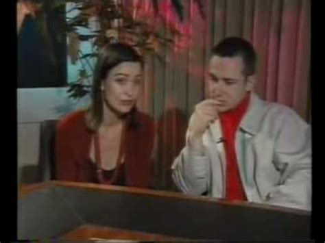 swing out sister get in touch with yourself swing out sister get in touch with yourself 1992 interview