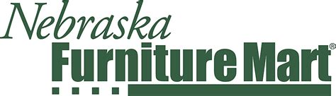 Nabraska Furniture Mart by Nebraska Furniture Mart Salaries Glassdoor