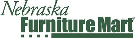 Nebraksa Furniture Mart by Nebraska Furniture Mart Salaries Glassdoor