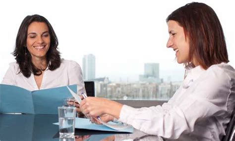Hr Interview Questions Quick Guide