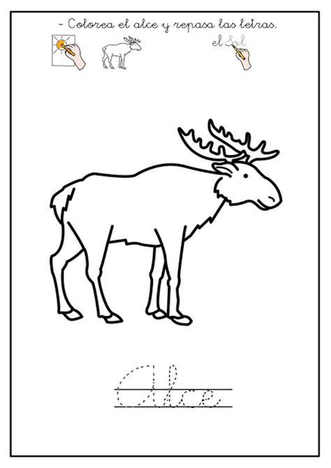 imagenes de animales que empiecen con la letra j imagenes de animales que empiecen con la letra a imagui