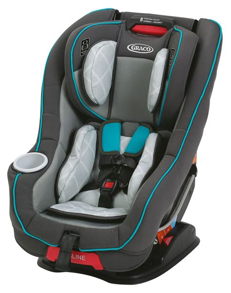 five point harness booster seat walmart graco 4ever all in 1 convertible car seat choose your