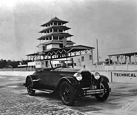 who owns indianapolis motor speedway ask the who owns one milton the motor