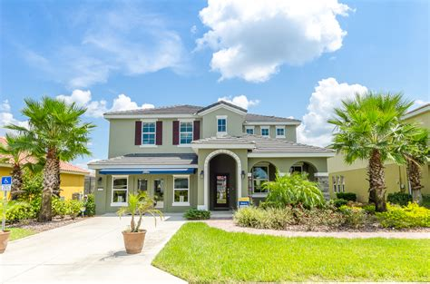 vacation home kissimmee fl kissimmee fl vacation home investment in the encore club