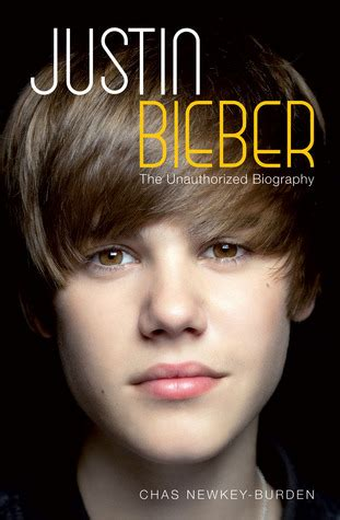 bio do justin bieber para twitter justin bieber the unauthorized biography by chas newkey