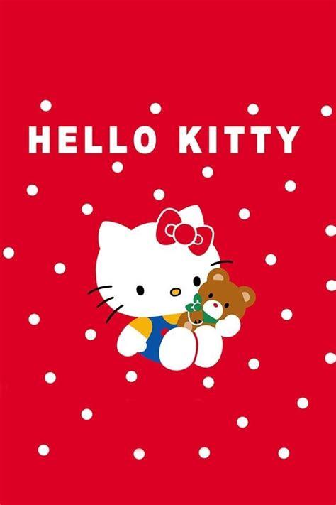 hello kitty note 5 wallpaper 191 best ค ตต สวยๆ images on pinterest hello kitty