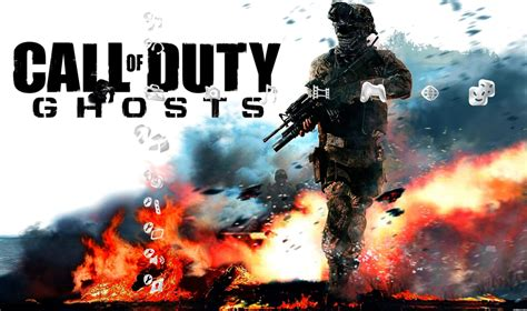 themes live ps3 th 232 me cod ghost sur ps3 play3 live