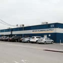 Meyer Plumbing by Meyer Plumbing Supply Bad K 252 Che 575 Independent Rd