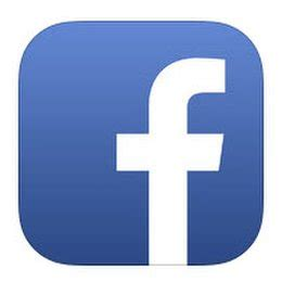 download facebook 16.0 (free) for ipad