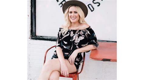 music profile sarah young flush the fashion sarah anne puts her own spin on christmas cheer the
