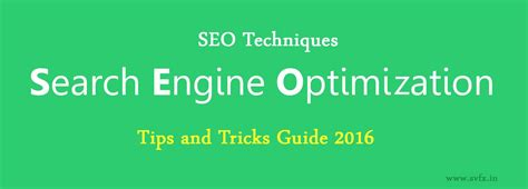 Seo Practices 2016 by Search Engine Optimization Techniques 2016 Animation