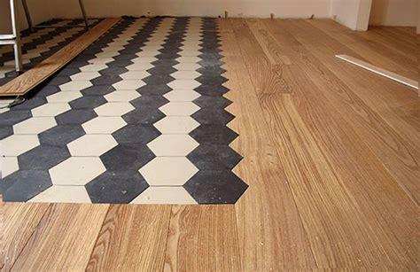 pavimento parquet e ceramica pavimenti la nostra guida pavimenti a roma