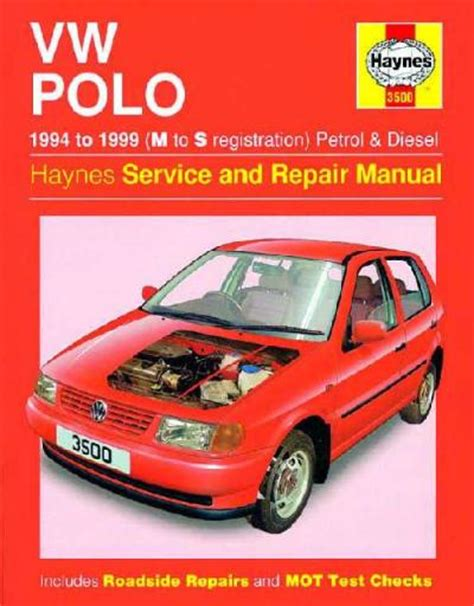 what is the best auto repair manual 1994 gmc sonoma electronic valve timing vw volkswagen polo 1994 1999 haynes service repair manual sagin workshop car manuals repair