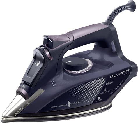 rowenta dw5197 review buy this focus steam iron