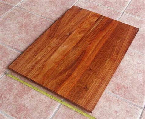 south american hardwood flooring south american hardwood timber flooring buy