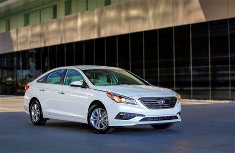 enterprise buy sell and trade used hyundai sonata for sale certified used cars