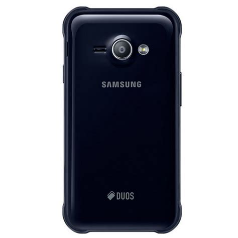 Samsung J Ram 1gb samsung galaxy j1 ace sm j111f 1gb ram 8gb rom dual sim black free shipping dealextreme