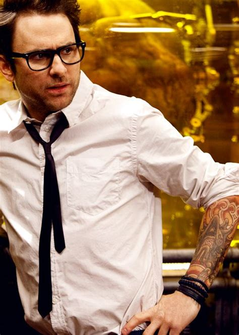 charlie day tattoo 25 best ideas about day on