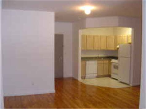section 8 ok apartments for rent 3 yonkers ny studio