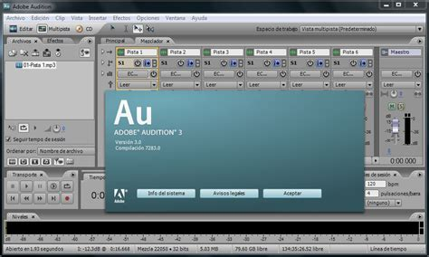free download full version adobe audition 1 5 download adobe audition cc 2017 full version free sick