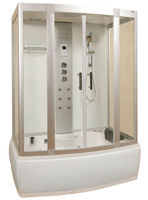 whirlpool shower bath lww2 whirlpool bath shower 1500mm x 900mm smart price