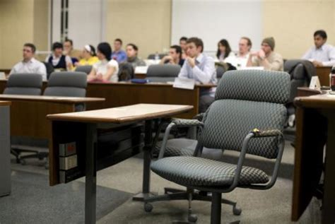 Northeastern Part Time Mba Tuition by The Of The Part Time Mba Program The Boston Globe