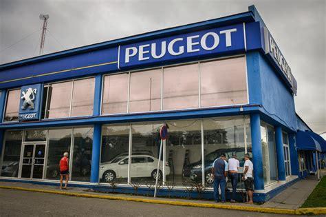 peugeot car dealership cuba land of the 250 000 family sedan west virginia