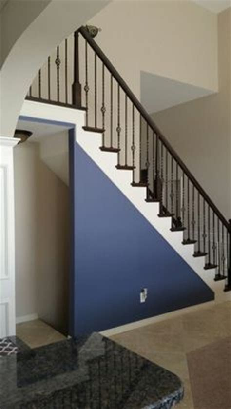 marvelous Powder Room Remodel Ideas #4: 2f430b4eba41eaa542f0e9c733210adf--blue-colors-distance.jpg