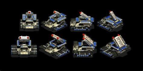 proton torpedo lego wars mobile proton torpedo launcher wookieepedia the