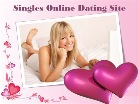 Free dating site using facebook at work