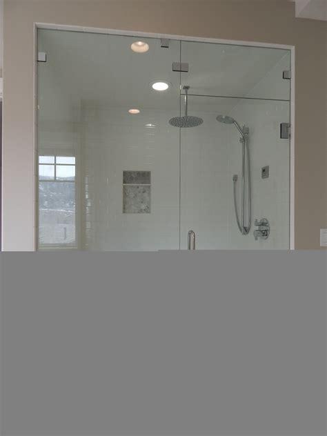 bed bath and beyond bathroom decor bathroom decor bed bath and beyond bathroom design 2017