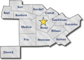 offices of the western district of usao wdtx
