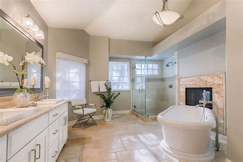 foto di bagni bellissimi 10 bagni bellissimi da cui prendere spunto bagnolandia