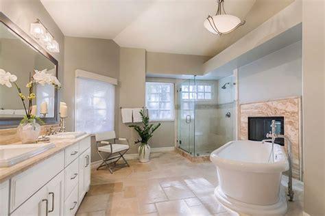 bagni belli 10 bagni bellissimi da cui prendere spunto bagnolandia