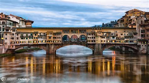 www firenze ponte vecchio firenze sprea fotografia