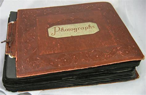 orangewood album holy grail of disneyland