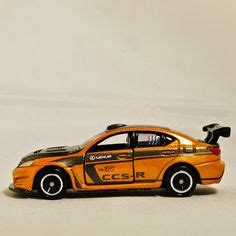 Diecast Tomica 107 Lexus Is F Css R japan kyosho 1 64 ratio die cast car mercedes amg minicar collection clk gtr roadster black