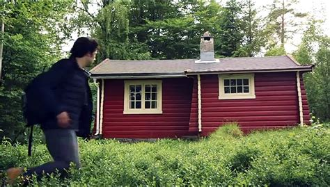 Ylvis The Cabin by Ylvis The Cabin