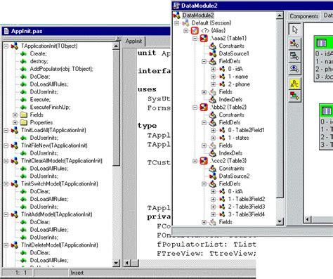 pattern explorer crack modelmaker code explorer torrent