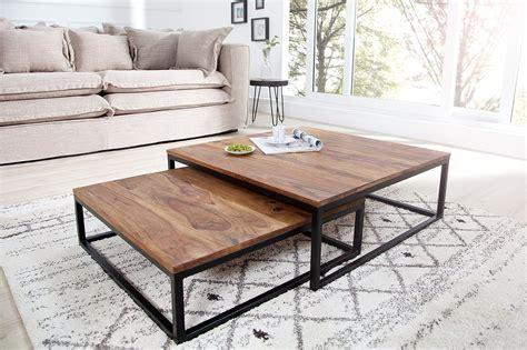 salontafel tv meubel set salontafel set kopen meubel deals nl betaalbare meubelen