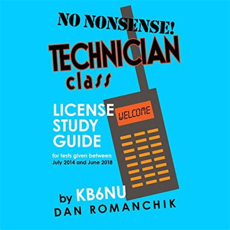 the fast track to your class ham radio license fast track ham license series books no nonsense technician class license study guide for