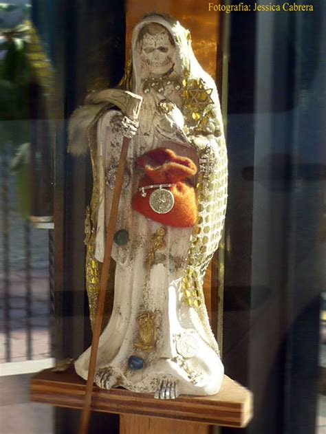 descargar imagenes para whatsapp de la santa muerte fotos de la santa muerte para facebook holidays oo