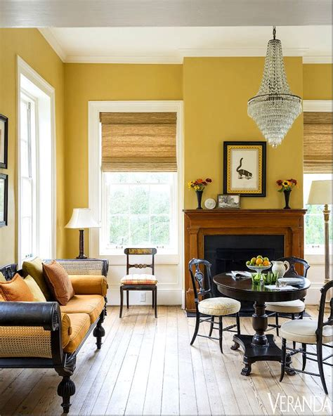 mustard walls living room 25 best ideas about mustard walls on mustard color scheme mustard yellow walls and
