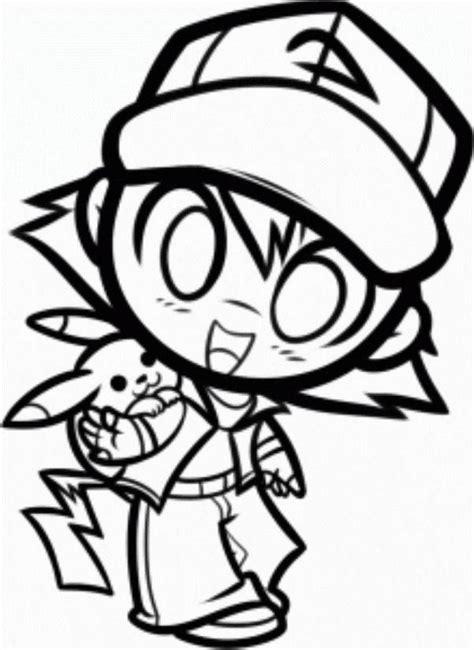 chibi pikachu coloring page chibi charmander coloring pages google search chibi