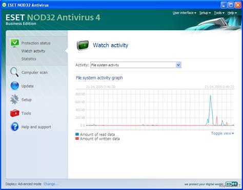 Eset Nod32 Antivirus Business Edition eset nod32 antivirus 4 0 437 business edition rus eng 187 скачать бесплатно программы для