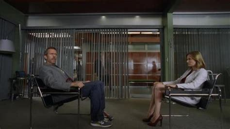 house md shoes what nike shoes was house wearing in season 7 episode 4 massage therapy house m d answers